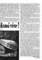 giornale/RML0021505/1938/unico/00000205