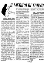 giornale/RML0021505/1938/unico/00000206
