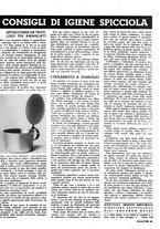giornale/RML0021505/1938/unico/00000207