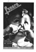 giornale/RML0021505/1938/unico/00000208