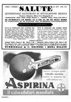 giornale/RML0021505/1938/unico/00000210