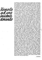giornale/RML0021505/1938/unico/00000211