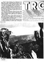 giornale/RML0021505/1938/unico/00000212