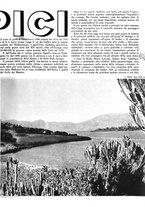 giornale/RML0021505/1938/unico/00000213