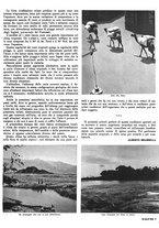 giornale/RML0021505/1938/unico/00000215