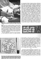 giornale/RML0021505/1938/unico/00000216