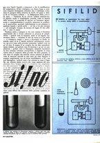 giornale/RML0021505/1938/unico/00000218