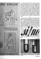 giornale/RML0021505/1938/unico/00000219