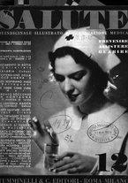 giornale/RML0021505/1939/unico/00000005