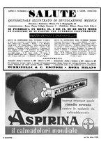 giornale/RML0021505/1939/unico/00000006