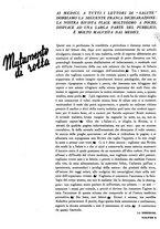 giornale/RML0021505/1939/unico/00000007