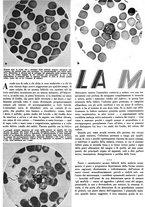 giornale/RML0021505/1939/unico/00000008