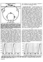 giornale/RML0021505/1939/unico/00000010