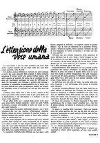 giornale/RML0021505/1939/unico/00000011