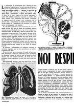 giornale/RML0021505/1939/unico/00000012