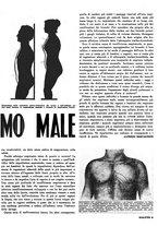 giornale/RML0021505/1939/unico/00000013