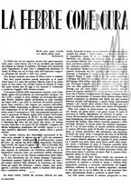 giornale/RML0021505/1939/unico/00000014