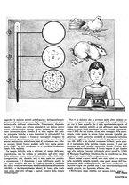 giornale/RML0021505/1939/unico/00000015