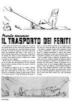 giornale/RML0021505/1939/unico/00000016