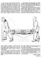 giornale/RML0021505/1939/unico/00000017