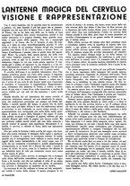 giornale/RML0021505/1939/unico/00000018