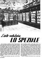 giornale/RML0021505/1939/unico/00000020