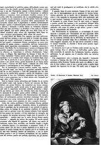 giornale/RML0021505/1939/unico/00000021