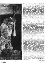 giornale/RML0021505/1939/unico/00000022