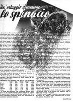 giornale/RML0021505/1939/unico/00000023