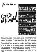 giornale/RML0021505/1939/unico/00000024