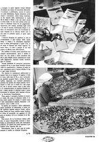 giornale/RML0021505/1939/unico/00000025