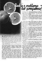 giornale/RML0021505/1939/unico/00000026