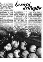 giornale/RML0021505/1939/unico/00000027