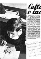 giornale/RML0021505/1939/unico/00000028