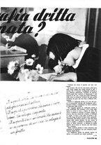 giornale/RML0021505/1939/unico/00000029