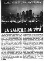 giornale/RML0021505/1939/unico/00000030