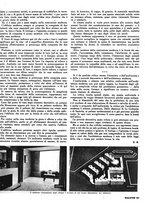 giornale/RML0021505/1939/unico/00000031