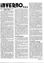 giornale/RML0021505/1939/unico/00000033