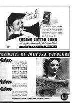giornale/RML0021505/1939/unico/00000035