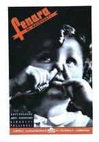 giornale/RML0021505/1939/unico/00000036