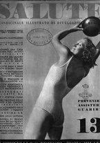 giornale/RML0021505/1939/unico/00000037