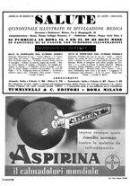 giornale/RML0021505/1939/unico/00000038