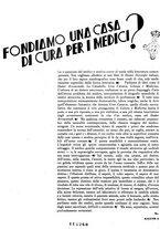 giornale/RML0021505/1939/unico/00000039