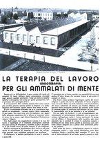 giornale/RML0021505/1939/unico/00000040