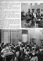 giornale/RML0021505/1939/unico/00000041