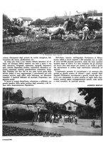 giornale/RML0021505/1939/unico/00000042