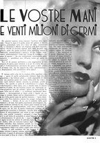 giornale/RML0021505/1939/unico/00000043