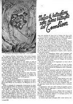 giornale/RML0021505/1939/unico/00000044