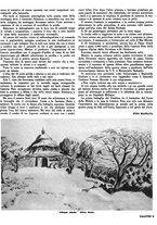 giornale/RML0021505/1939/unico/00000045