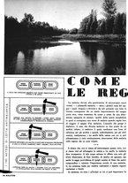 giornale/RML0021505/1939/unico/00000046